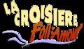 La Croisière Foll'amour.png