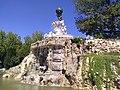 La Fontaine & Pan.jpg