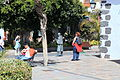 La Palma - Los Llanos - Calle Real+Calle Angel+Plaza de España + Arriero 02 ies.jpg