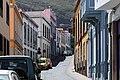 La Palma - Santa Cruz - Calle San Telmo 05 ies.jpg
