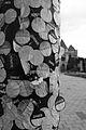 La Piscine-Musée d'Art et d'Industrie André Diligent or Le musée d'Art et d'Industrie de la ville de Roubaix.jpg