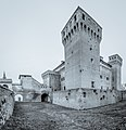 La Rocca di Vignola .jpg