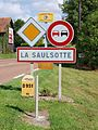 La Saulsotte-FR-10-panneau d'agglomération-01.jpg