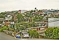 La Uruca Julio 2011.jpg
