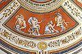 La chambre d'Apollon (Palazzo Grimani, Venise) (15215193228).jpg