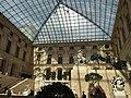 La cour Marly dans l'aile Richelieu du musée du Louvre.jpg