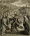 La doctrine des moeurs - tiree de la philosophie des stoiques- representee en cent tableaux. Et expliquee en cent discours pour l'instruction de la ieunesse. Au Roy (1646) (14748038052).jpg