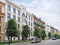 La rue Alberta (Riga) (7581842090).jpg