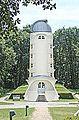 La tour Einstein (Potsdam, Allemagne) (9652519967).jpg