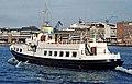Laboe IMO 5201271 P Kiel 06-1972.jpg