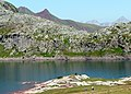 Lac d'estaêns - panoramio.jpg