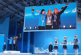 Snowboarding at the 2014 Winter Olympics – Womens slopestyle results