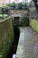 Laer Quelle Ewaldibach 4384.jpg