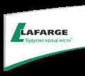 Lafarge flag brandBlock UK RGB.png