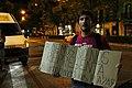 Lagarder Danciu en el acto de Podemos con los Círculos Autonómicos (7-10-2016) 09.jpg