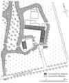 Lageplan Haus Traar um 1930.png