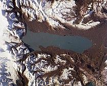 Lago Viedma NASA 1994.jpg