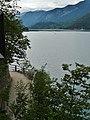 Lago di Ledro - panoramio (1).jpg