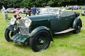 Lagonda 2 litre Speed Model (1931) - 15299193581 03.jpg