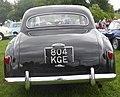 Lagonda 3-Litre (1956) (36040056705).jpg