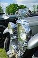 Lagonda M45 rapid 42156 Gueux.jpg
