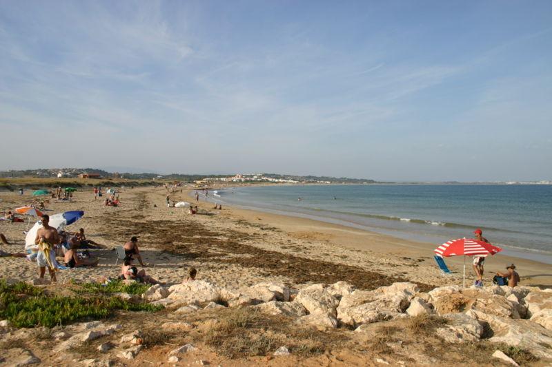 Image:Lagos - Meia Praia.JPG