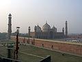Lahore Masjid.jpg