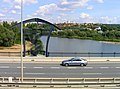 Lahovický Bridge 2, Prague Lahovice.jpg