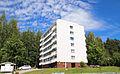 Lahti - Vanhatie 51.jpg