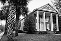 Lake Eola Heights Historic District House.jpg