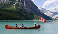 Lake Louise, Banff National Park (7800643266).jpg
