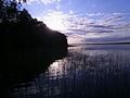Lake Saadjärv.JPG