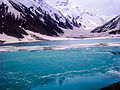 Lake Saif-ul-Malouk, Naran (May 2012).jpg