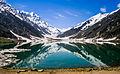 Lake Saif ul Maluk.jpg