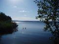 Lake Tavatuy.jpg