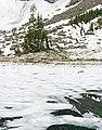 Lake Twenty Two 9596s.JPG