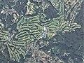 Lakewood Golf Club, Oiso Kanagawa Aerial photograph.2019.jpg