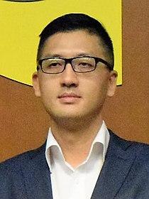 Lam Cheuk-ting 2.jpg