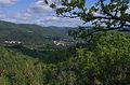 Lamalou-Les-Bains from Les Aires, Hérault.jpg