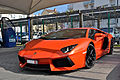 Lamborghini Aventador LP 700-4 - Flickr - Alexandre Prévot (24).jpg