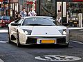 Lamborghini Murcielago - Flickr - Alexandre Prévot (3).jpg