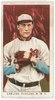 Lamline, Portland Team, baseball card portrait LCCN2007685551.tif