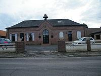 Lamotte-B-mairie et salle.JPG
