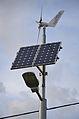 Lampadaire éolien solaire Ruisseauville6.JPG