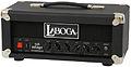 Lampowy wzmacniacz gitarowy (head) 15W-8W The Beast firmy LaBoga.jpg