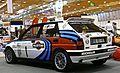 Lancia Delta HF Integrale (8629046490).jpg