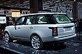 Land Rover - Range Rover - Mondial de l'Automobile de Paris 2012 - 002.jpg