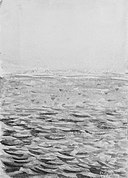 Land and Water (No. 2) MET ap50.130.80b.jpg