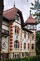 Landhaus Günther.jpg