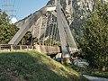 Landquartbrücke Au über die Landquart, Malans GR - Igis GR 20190830-jag9889.jpg